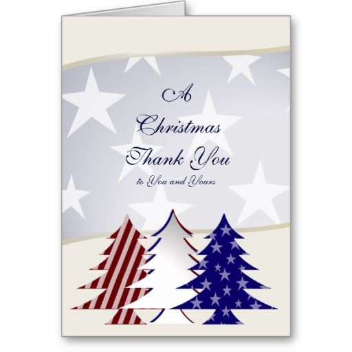 church wide christmas card making event for veterans - Christmas Cards For Veterans